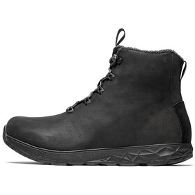 Icebug M's Forester Michelin Wic Shoes Black